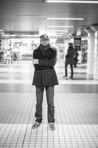 Christian-in-Koeln--by-Lars-Gehrlein-2012-0001