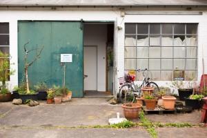Atelier Tibor Zsigmond, Stories, Menschen in Köln, by Lars Gehrlein, 2013
