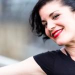 Menschen in Köln: Jasmin Assen